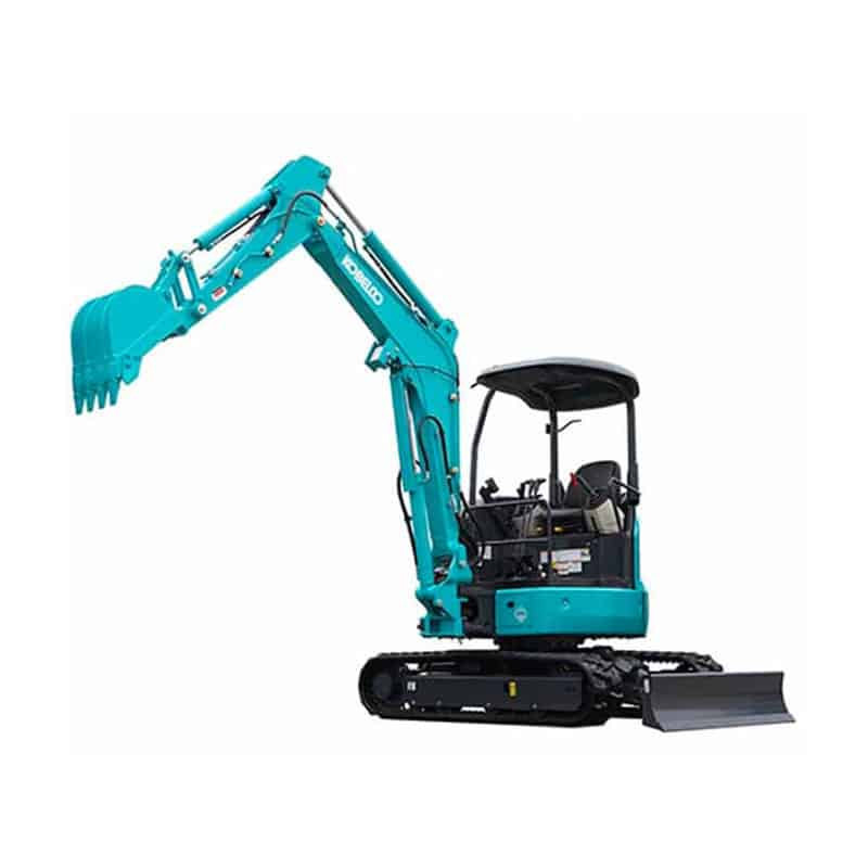 Singland Heavy Machinery & Construction Pte Ltd | Quality Service As
